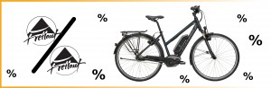 Header E-Bike-Angebot