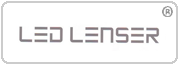 Logo Led Lenser