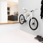 Schindelhauer ThinBike
